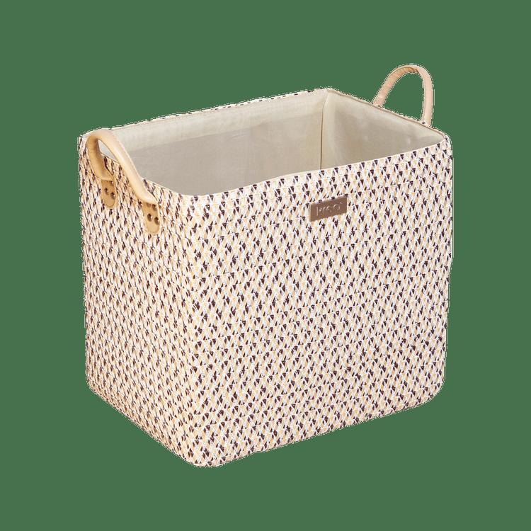 Canasto-manija-fibra-Krea-beige-XL-1-72182700