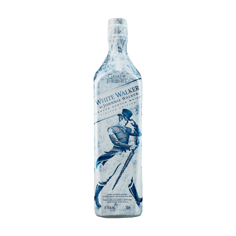 Whisky-Johnnie-Walker-Game-of-Thrones-750-cc-1-48082852