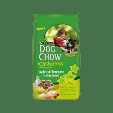 Alimento-para-perro-cachorro-Purina-Dog-Chow-raza-mediana-grande-15-kg-1-479990