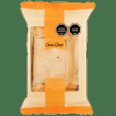 Empanada-de-carne-queso-Jumbo-envase-1-unid-1-16129444
