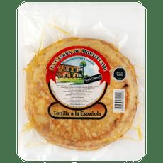 Tortilla-papa-La-Casona-400-g-1-77972