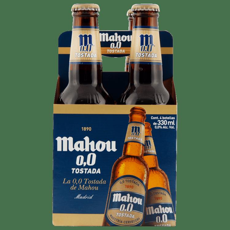 Pack-cerveza-Mahou-Tostada-0°-botella-4-unid-330-cc-c-u-1-22322959
