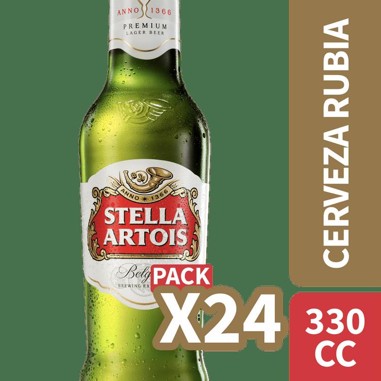 Pack-cerveza-Stella-Artois-24-unid-330-cc-c-u-1-43129004