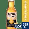 Pack-cerveza-Corona-50°-botella-24-unid-355-cc-c-u-1-48082664