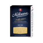 Cous Cous de Sémola Producto Exclusivo Jumbo 500 g, La Molisana