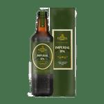 Cerveza 10.5° botella 500 cc