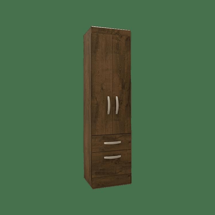 Closet-de-madera-M-Design-2-puertas-y-1-cajon-1-57211689
