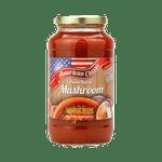 Salsa champiñon American classic 680 g