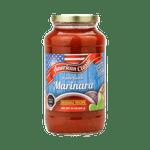 Salsa marinara American classic 680 g