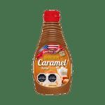 Jarabe de caramelo 425 g