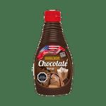 Jarabe de chocolate 425 g