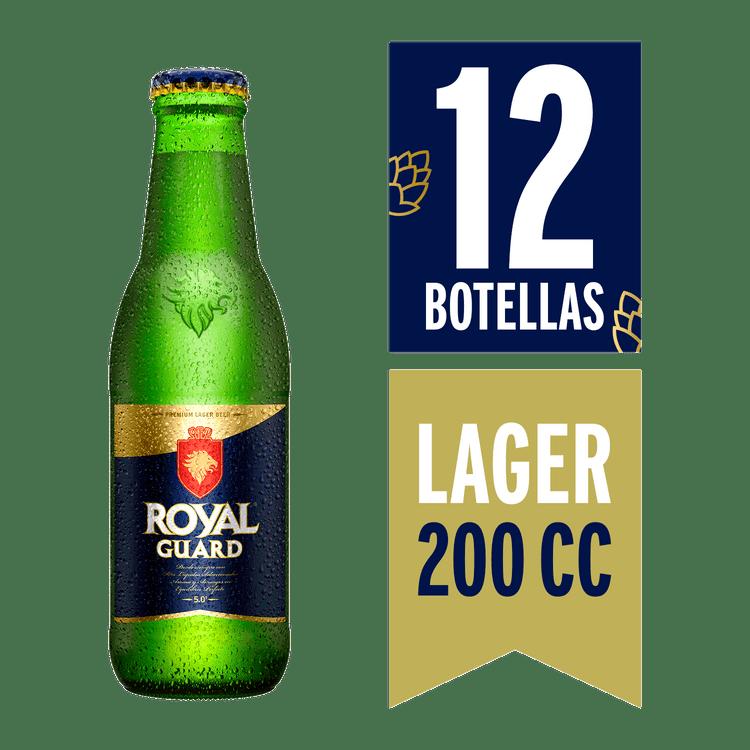 Pack-cerveza-Royal-Guard-12-unid-200-cc-c-u-1-73116041