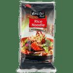 Fideos de Arroz Exotic Food Bolsa 250 g, 3 mm