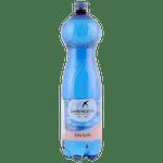 Agua mineral sin gas San Benedetto 1,5 L
