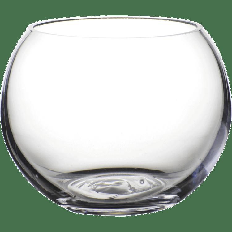 Pecera-Krea-12x9-cm-1-106573498