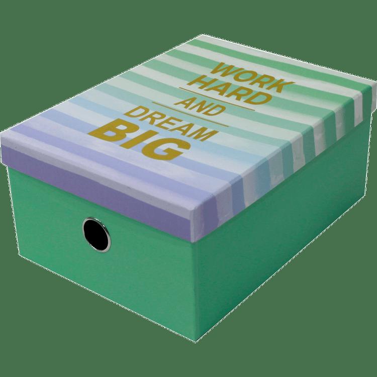 Caja-de-carton-Krea-rayada-M-1-106573502