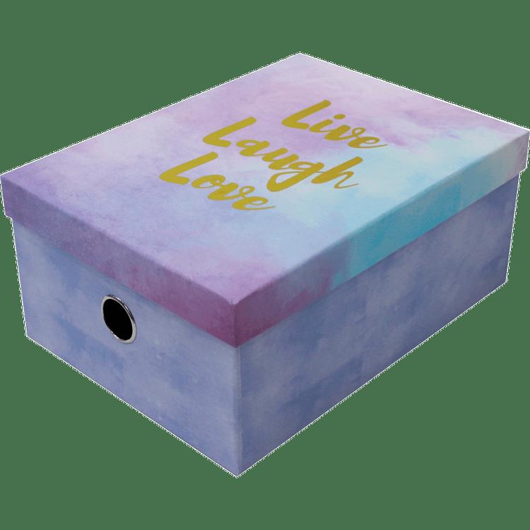 Caja-de-carton-Krea-marmoleada-L-1-106573512