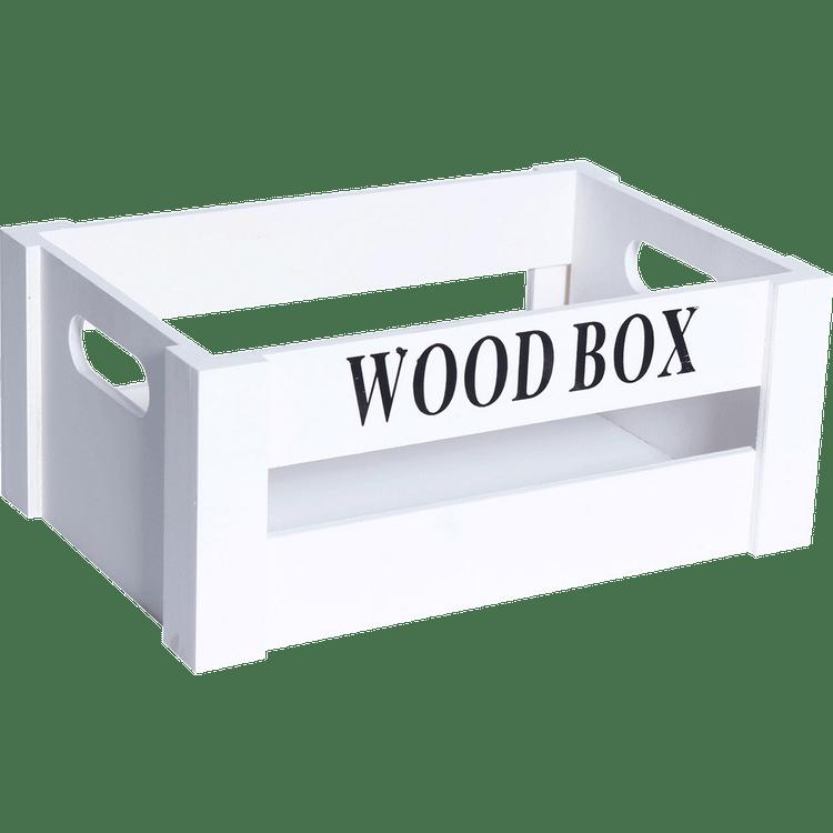 Caja-madera-Krea-pallet-S-1-106573488