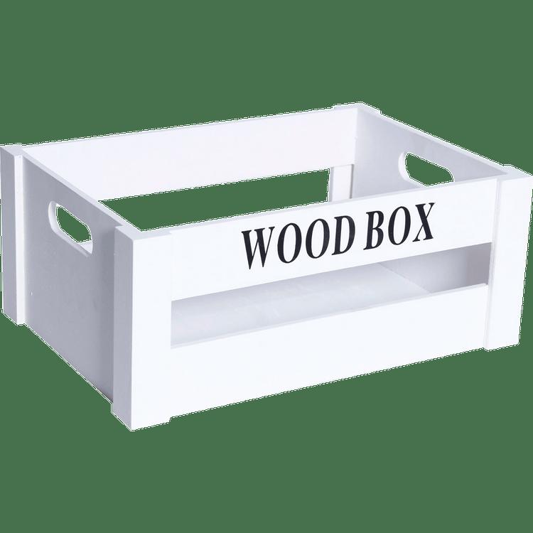 Caja-madera-Krea-pallet-M-1-106573489