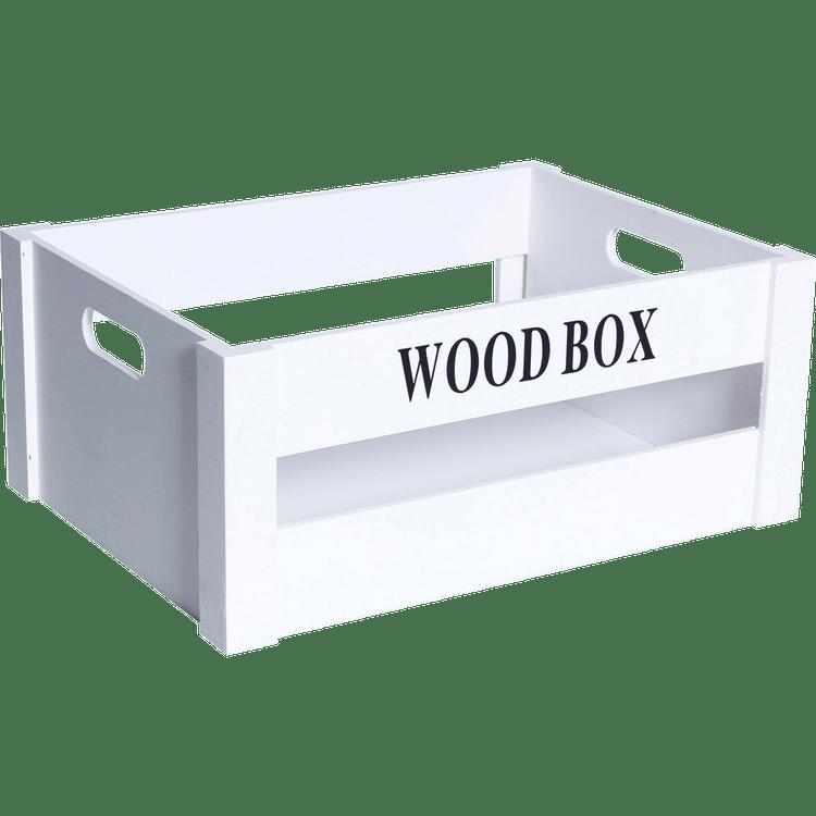 Caja-madera-Krea-pallet-L-1-106573490
