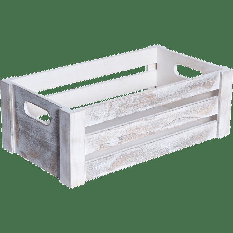 Caja-print-madera-Krea-pallet-alargada-M-1-106573485