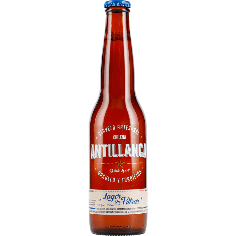 Cerveza-Antillanca-s-filtrar-50°-350-cc-1-53104036