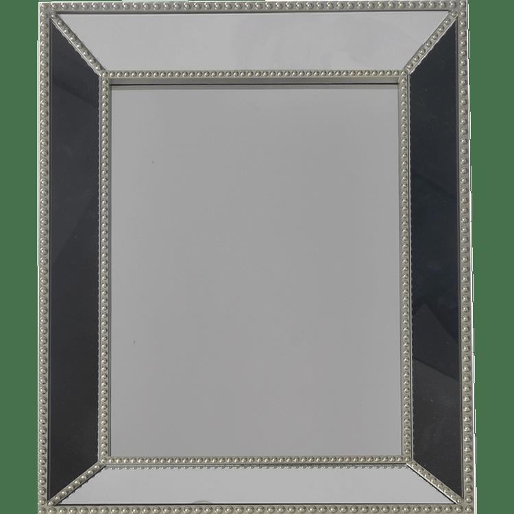 Espejo-Krea-rectangular-marco-espejo-52x42-cm-1-106573528