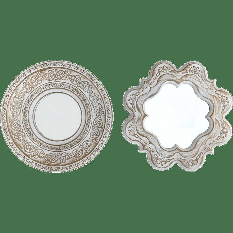 Set-2-espejos-decorativos-Krea-blanco-1-106573523