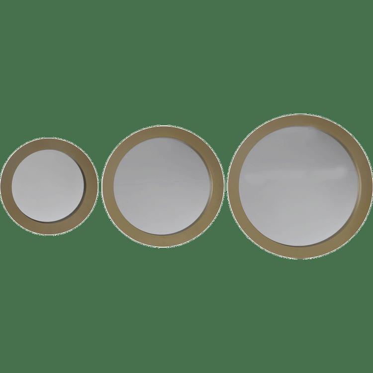 Set-3-espejos-Krea-redondos-dorado-1-106573526