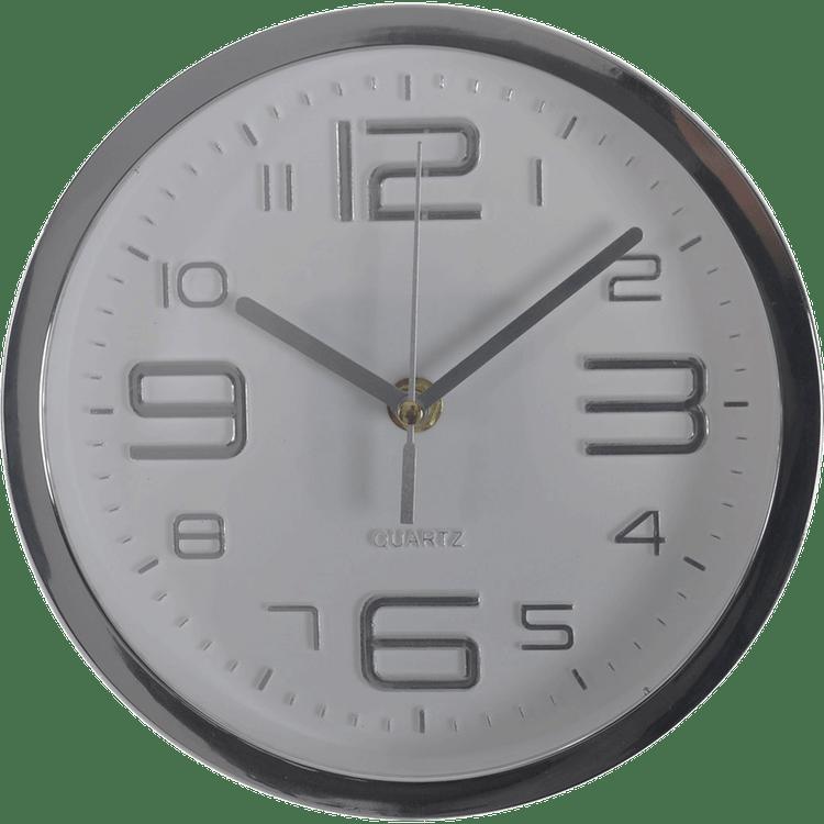Reloj-manos-Krea-plata-1-106573519