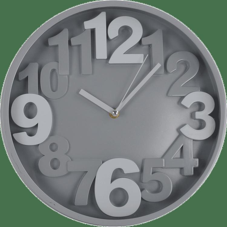 Reloj-decorativo-Krea-numeros-relieve-1-106573518