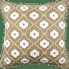 Funda-cojin-Krea-bordada-40x40-cm-1-106573515