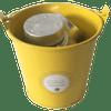 Velas-citronela-Krea-balde-con-12-T-Light-1-106573293