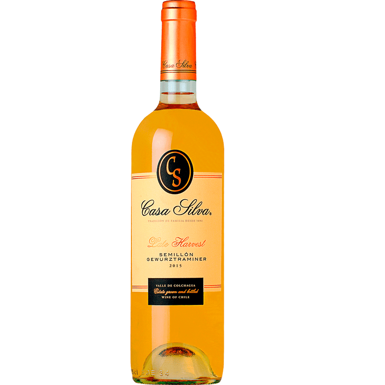 Vino-Casa-Silva-late-harvest-500-cc-1-92801043