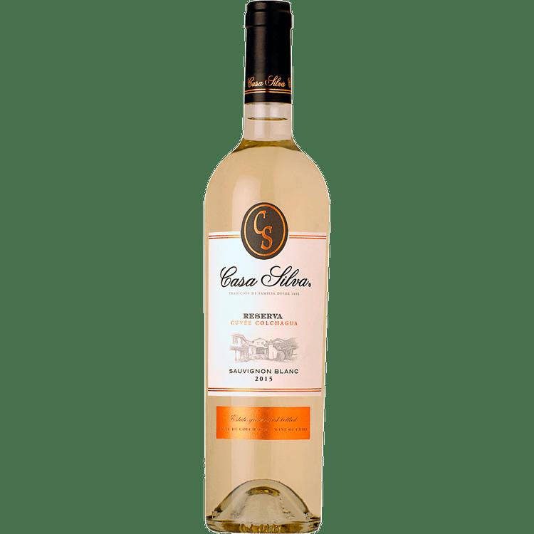 Vino-Casa-Silva-Cuvee-reserva-cabernet-sauvignon-750-cc-1-92801044