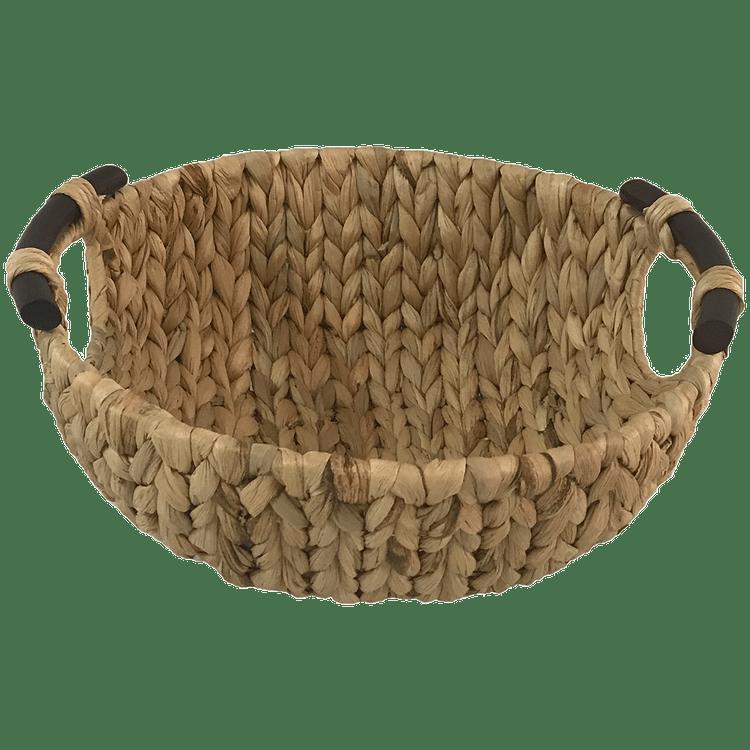 Centro-mesa-Krea-fibra-natural-trenzado-1-106573340