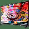 LED-50--Samsung-modelo-UN50NU7095GXZS-2-109139178