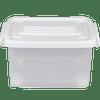 Caja-organizadora-Krea-con-ruedas-translucida-tapa-color-13-L-3-474876