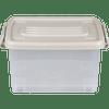 Caja-organizadora-Krea-con-ruedas-translucida-tapa-color-13-L-4-474876