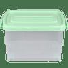 Caja-organizadora-Krea-con-ruedas-translucida-tapa-color-13-L-5-474876