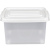 Caja-organizadora-Krea-con-ruedas-translucida-tapa-color-25-L-2-474877