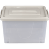 Caja-organizadora-Krea-con-ruedas-translucida-tapa-color-25-L-4-474877