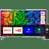 LED-58--4K-Smart-TV-Philips-modelo-58PUD6513-2-109139181