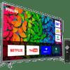 LED-58--4K-Smart-TV-Philips-modelo-58PUD6513-3-109139181