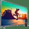 LED-58--4K-Smart-TV-Philips-modelo-58PUD6513-4-109139181