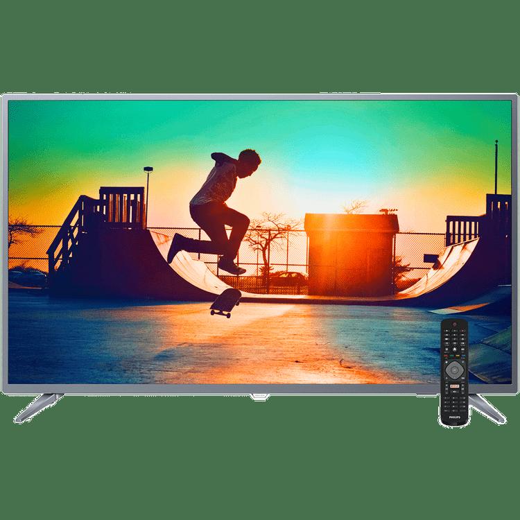LED-58--4K-Smart-TV-Philips-modelo-58PUD6513-1-109139181