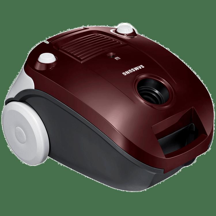 Aspiradora-Samsung-modelo-VCC4190V3E-XZS-1-115558788