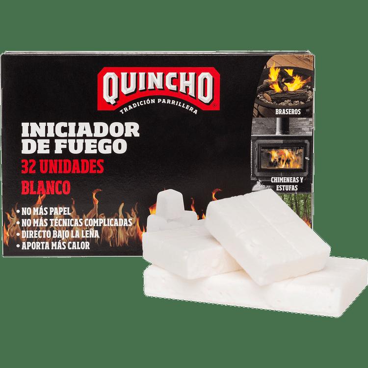 Iniciador-de-fuego-blanco-Quincho-32-unid-1-28494783