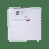 Toalla-de-mano-Krea-blanco-50x70-cm-1-40633872