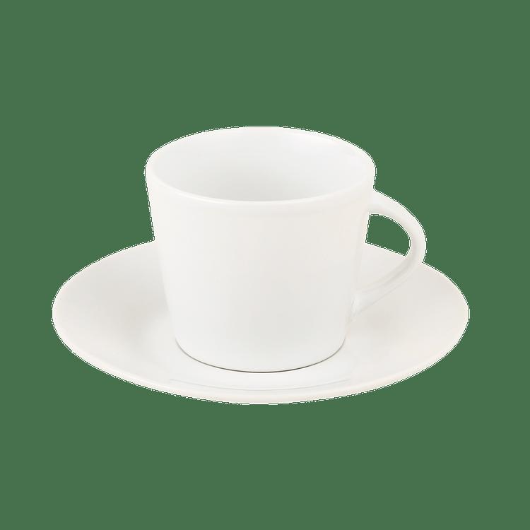 Taza-de-cafe-Krea-blanca-200-ml-1-40633830